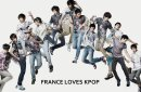 Photo de FRANCE-LOVES-K-POP