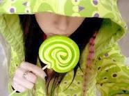 mode vert