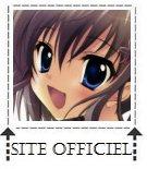 ► Akane-Iro ni Somaru Saka ◄