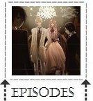 ► Hakushaku to yousei / Earl and Fairy ◄