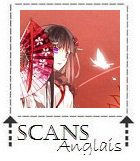 ► Inu x Boku SS / Secret Service - Maison de Ayakashi ◄