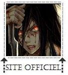 ► Blood + ◄