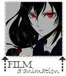 ► Blood C ◄