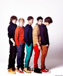 Photo de fiction-1d-2426