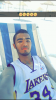 Djerba Beach :p