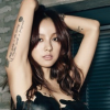 Hyori-Lee-Dark-Angel