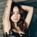 Photo de Hyori-Lee-Dark-Angel