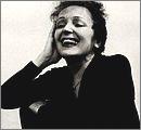 Photo de x-Edith-Piaf-x