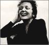 x-Edith-Piaf-x
