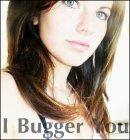 Photo de I-bugger-you