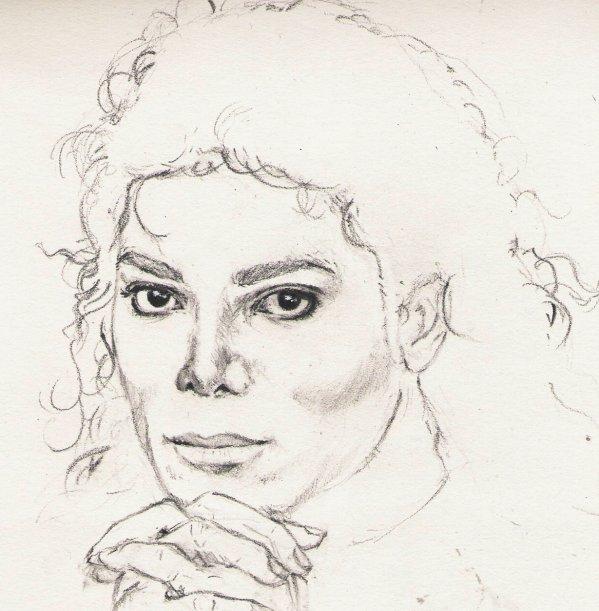 Blog de x boliglandy x michael jackson dessins - Dessin de michael jackson ...