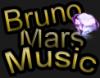 BrunoMarsMusic