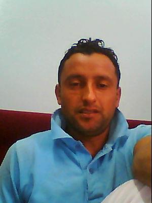 Assala - Yamen Allah / أصالة - يمين الله