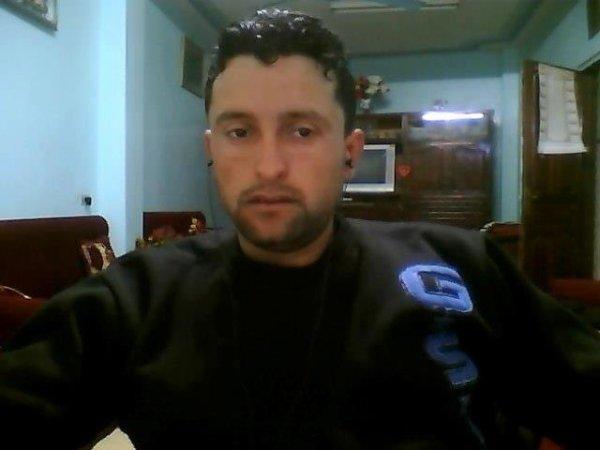 bassem  elhammi