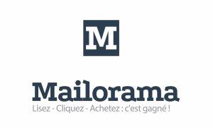 Mailorama