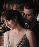 Photo de Anastasia-Steele