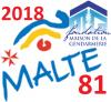 2018-FMG-MALTE-81