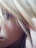 Photo de Lil-Lucy