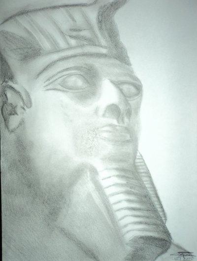 Pharaon