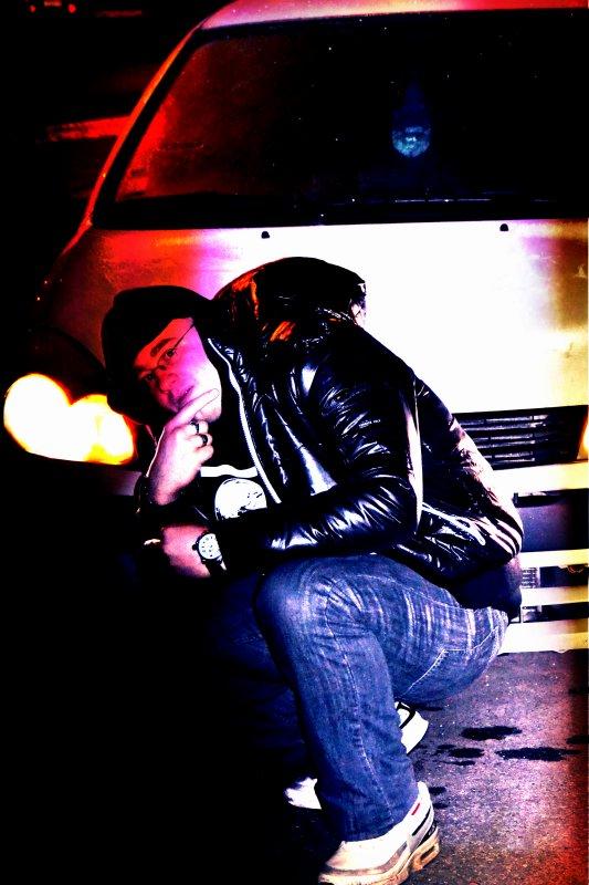 ☆★☆★☆★ VOILA C'EST ST PRIPRI 69800 UNE PHOTO DE MALADE A COTE DE LA VAGAU  TKT ON DES CHIRE GRAVE C'EST DU LOURE TROP CRAPULEUX POUR CETTE NOUVELLE ANNEE 2012 SA VA ETRE DU CRAPULEUX DES PHOTO EN CORE DU LOURE MOI ET MON GROUPE LES KAMIKAZZ 69800 BIENTO DES PHOTO DE OUF AVEC KNAI ET SON GROUPE ET LACHE MOI DES COMME MERCI 69 LA TRICK TKT PELO ☆★☆★☆★