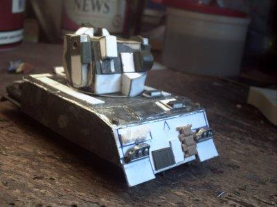 modification de la miniature