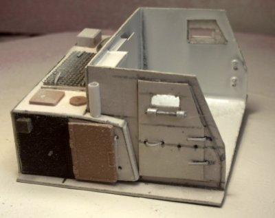 modification de miniature