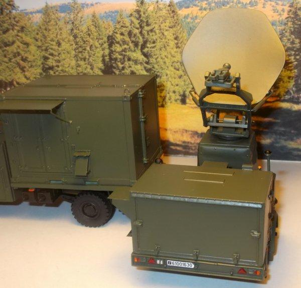 miniatures militaires