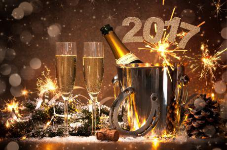 bonnes et heureuse années 2017 a tous !!