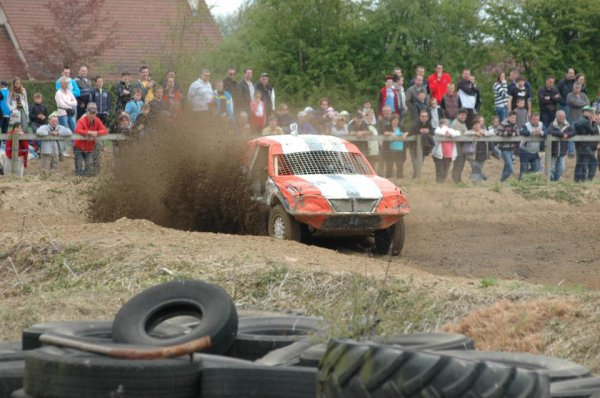 fun car moyaux 05/05/2013