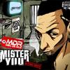 Mister You - Les Petits De Chez Moi