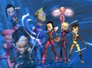 Photo de x-codexlyoko-x