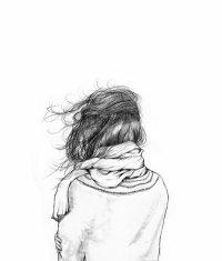 Elle avait tenu parole, en sorte : elle était retournée à sa vie, et moi, j'étais censé retourner à la mienne. Ça, c'était la théorie. Parce que, en pratique, maintenant, sans elle, je me rendais compte que je n'avais plus goût à grand-chose.