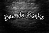 brenda-banks
