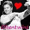 Olsentwins