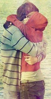 je t'aime et alOrs ................................... <3