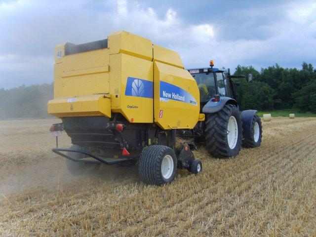 Blog de agri-herens