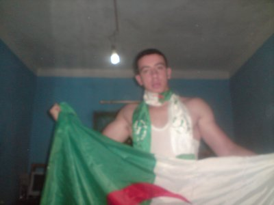 1.2.3 viva L ALGERIE