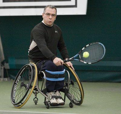 Sport et handicap, avoir une vie sociale épanouie