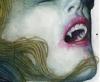 Vampire-From-Mars