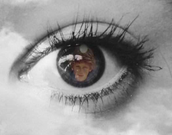 Parfois, je voudrais me crever les yeux.