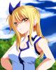 Lucy-Heartfilia974