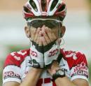 Photo de love-cyclisme