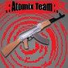 team--atomix