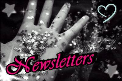 Newletters :D