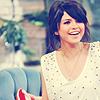 SelenaMarie-Gomez83