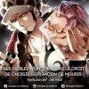 commander-Luffy