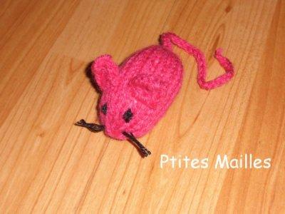 Reprise des rencontres tricot-crochet