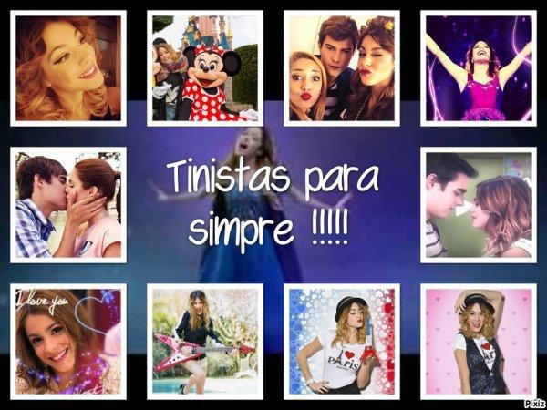 Le logo des tinistas !!!! il doit être présent sur tous le blog de tinistas!