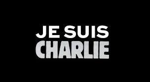 Je suis Charlie..!