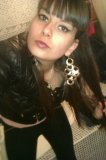 Photo de Nefertitiiii